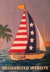 FSSDAR_logo